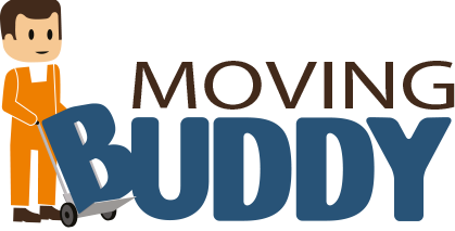 MovingBuddy